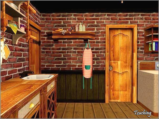 kitchroom (1)