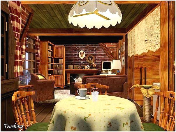 dining room (6)
