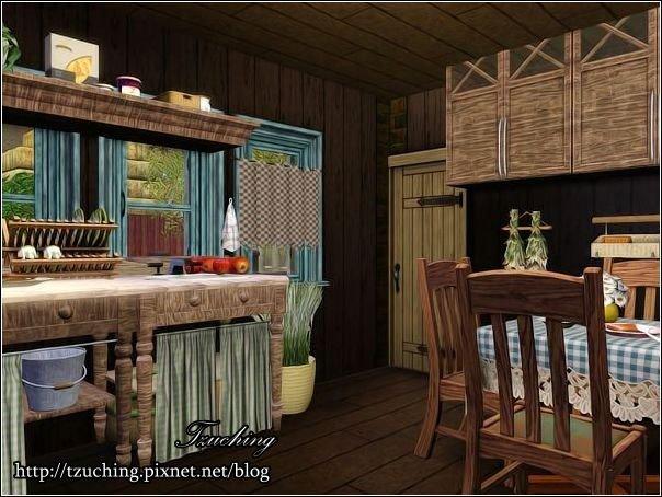 廚房1 (8)