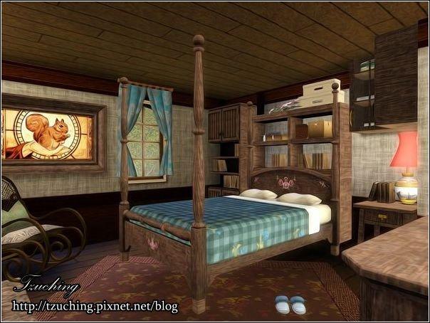 臥室 (1)