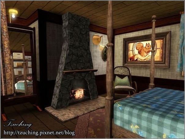 臥室 (3)