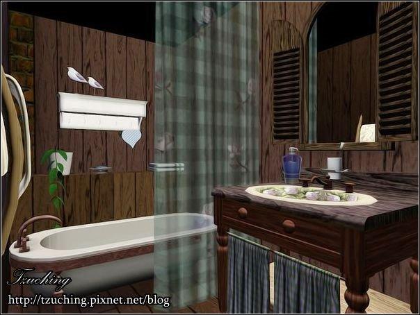 浴室1 (2)