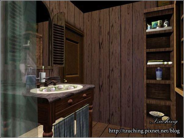 浴室1 (3)