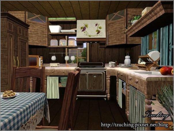廚房1 (4)