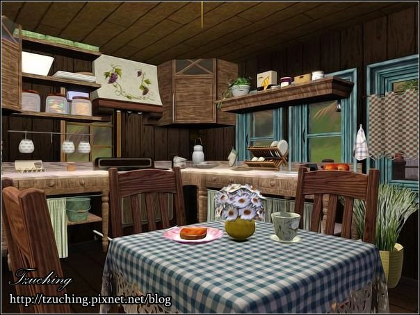 廚房1 (6)