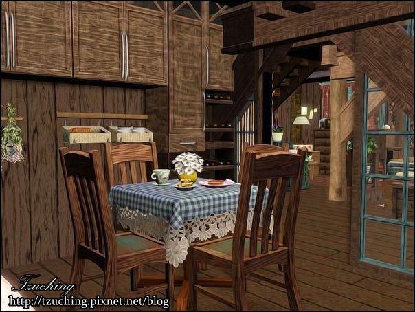 廚房1 (1)