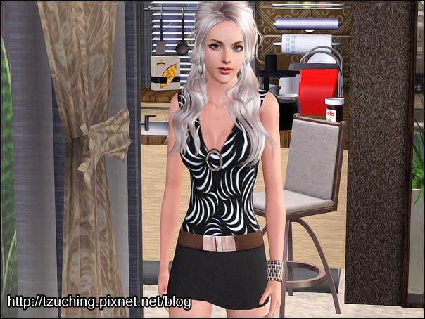 Screenshot-119