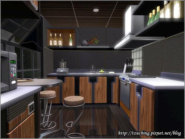 Screenshot-166