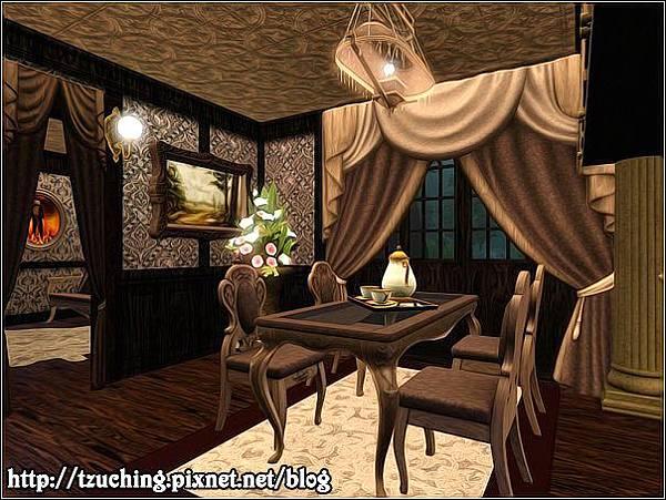 Screenshot-181