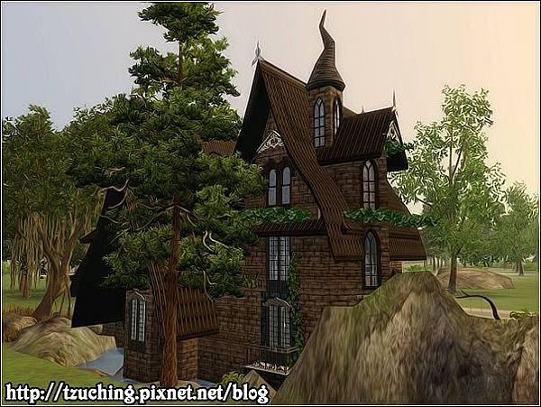 Screenshot-55-1