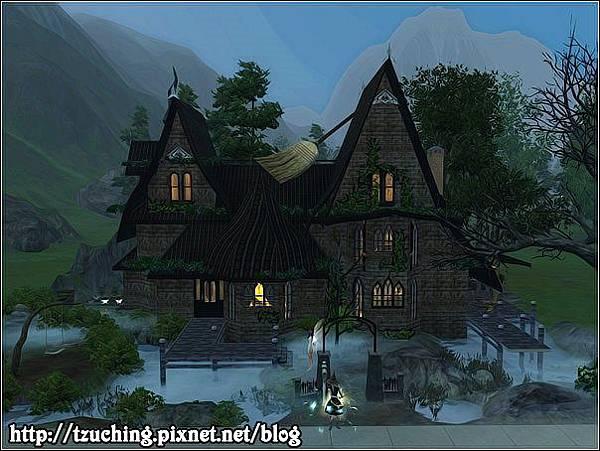 Screenshot-63-1