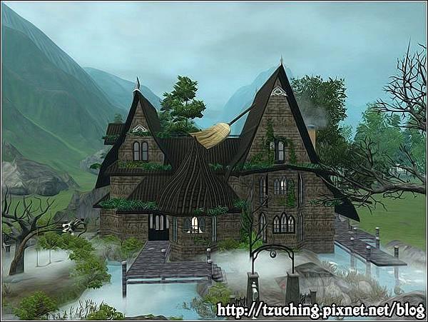 Screenshot-143-1