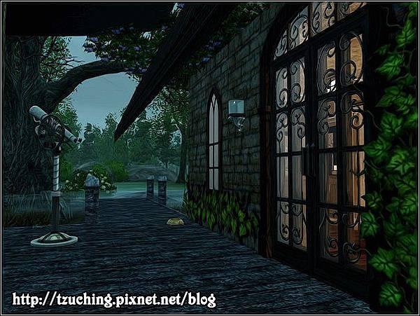 Screenshot-153-1