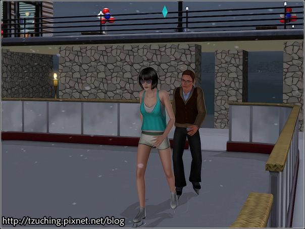 Screenshot-290
