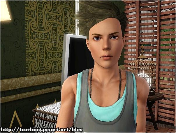 Screenshot-138-1