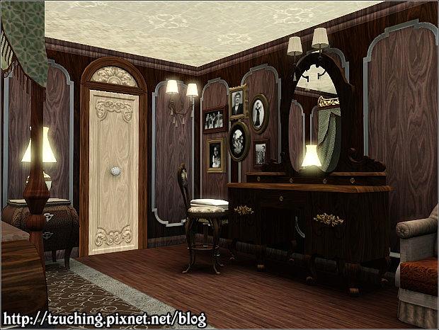 Screenshot-212.jpg