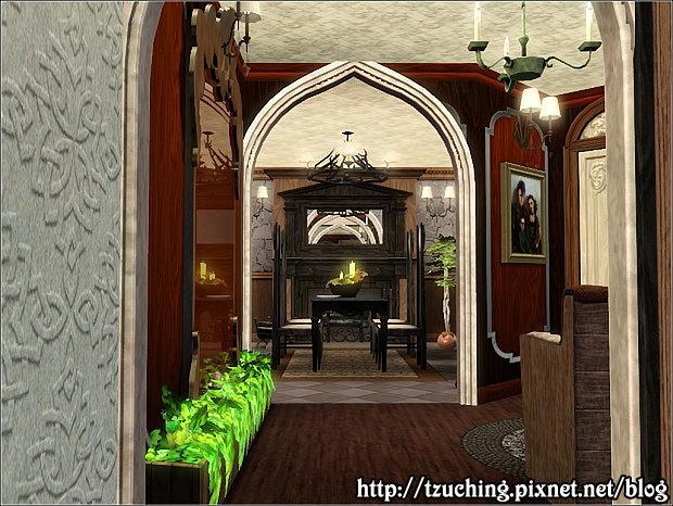 Screenshot-234.jpg