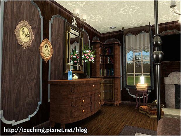 Screenshot-249.jpg