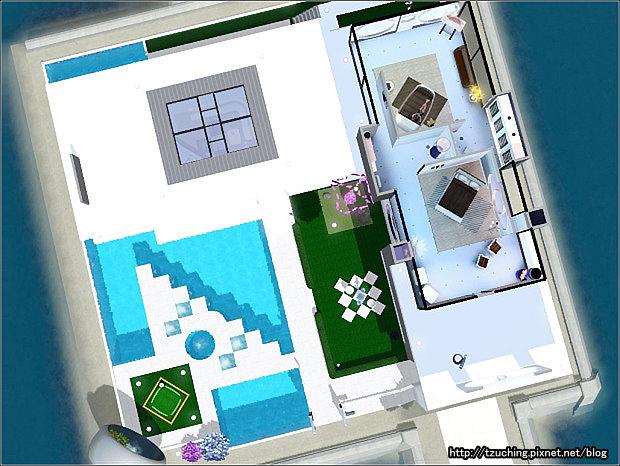 Screenshot-433.jpg