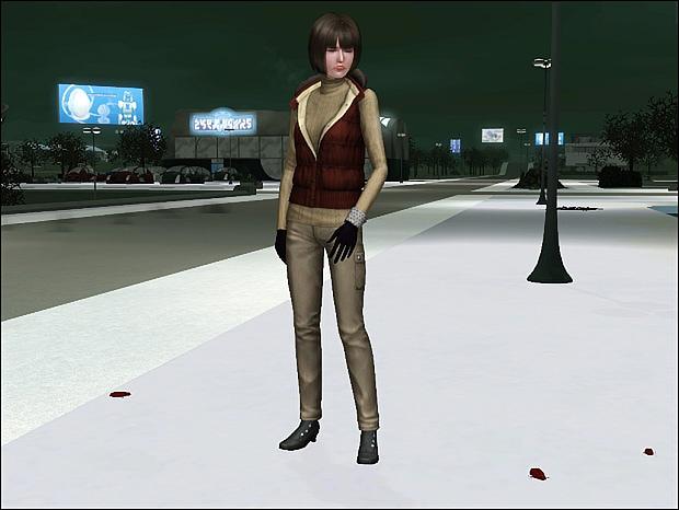 Screenshot-302.jpg