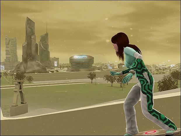 Screenshot-310.jpg