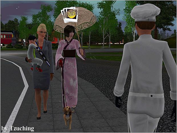 Screenshot-403.jpg