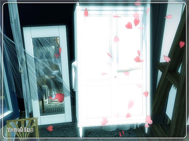 Screenshot-52_副本.jpg