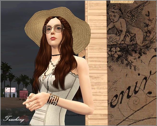 Screenshot-129-1.jpg