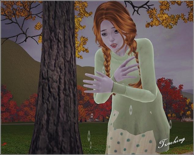 Screenshot-61-1.jpg