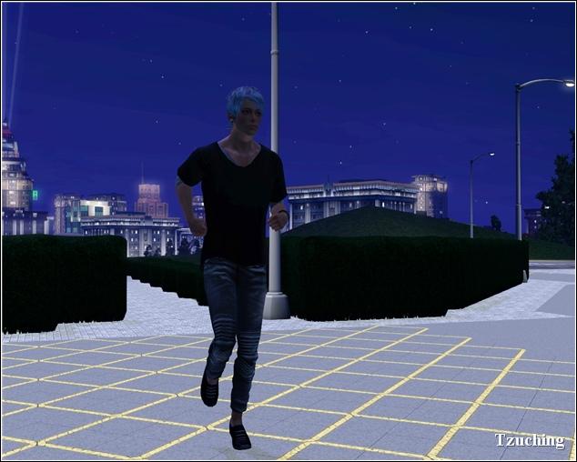 Screenshot-34.jpg