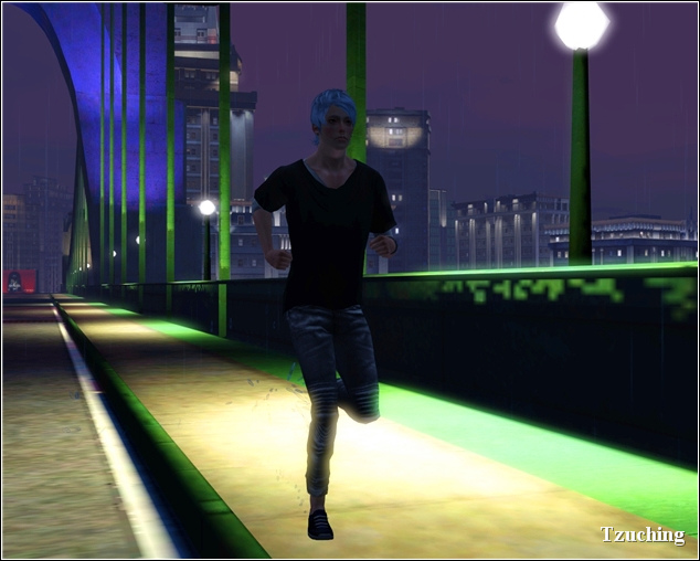 Screenshot-37.jpg