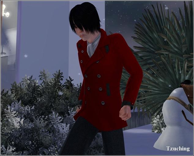Screenshot-204.jpg