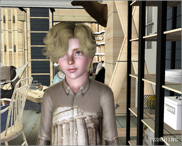 Screenshot-59.png