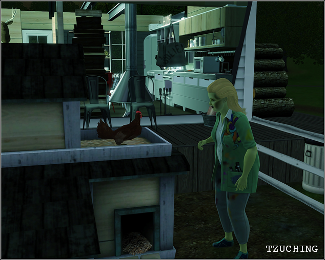 Screenshot-99.png