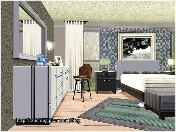 Screenshot-74.jpg