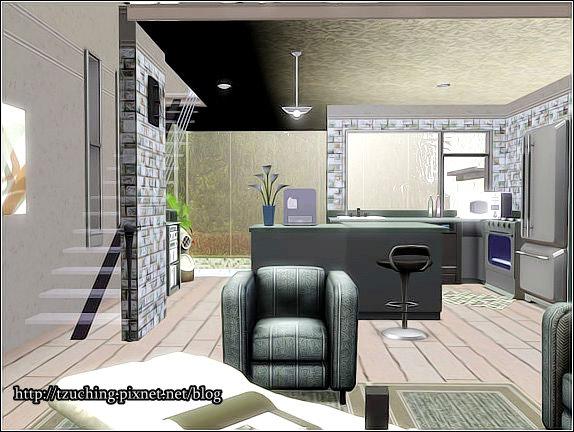Screenshot-99.jpg