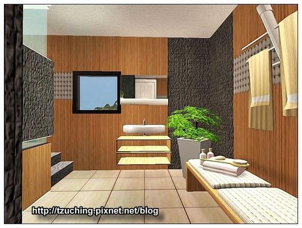 snapshot_f709fe00_f70ce257.jpg