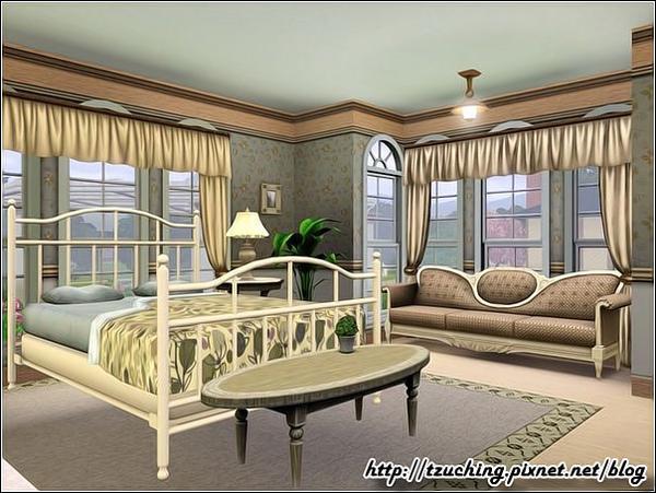 Screenshot-63.jpg