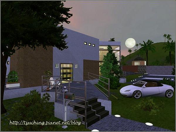 Screenshot-149.jpg