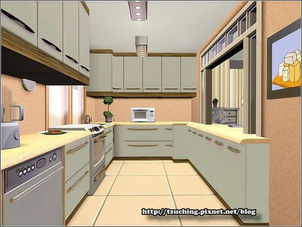 Screenshot-12.jpg