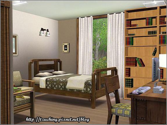 Screenshot-200.jpg