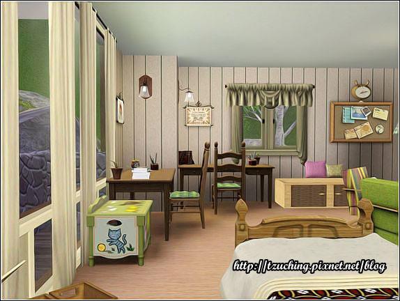 Screenshot-256.jpg