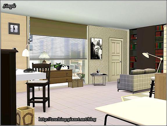 Screenshot-22.jpg