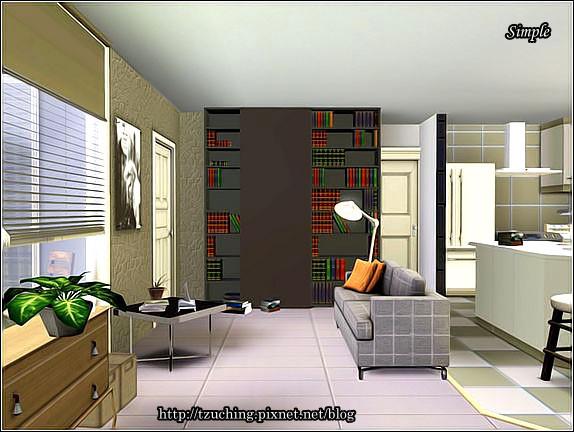 Screenshot-109.jpg
