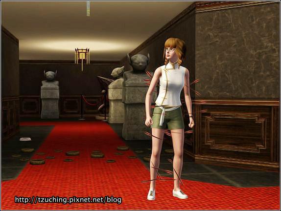 Screenshot-40.jpg