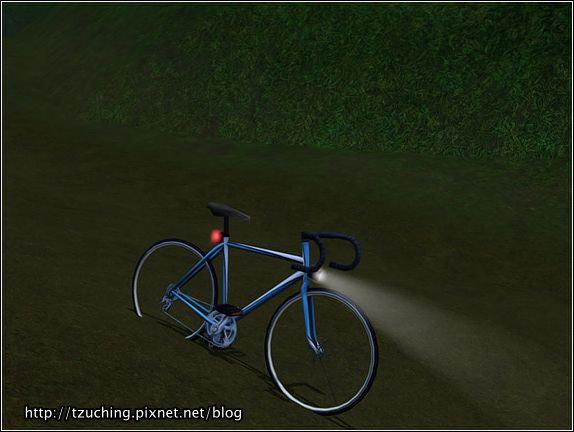 Screenshot-42.jpg