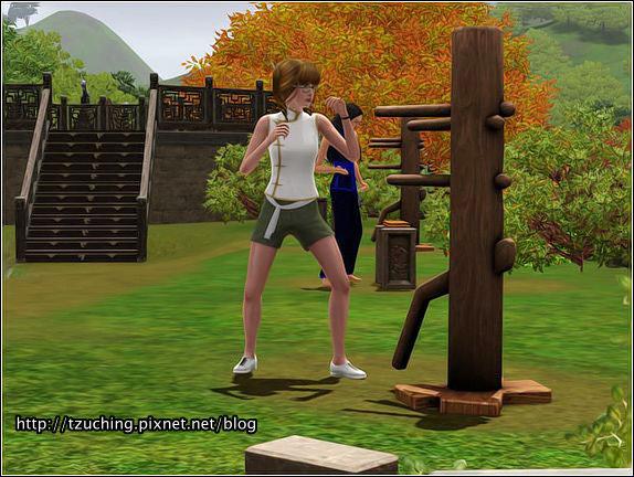 Screenshot-69.jpg