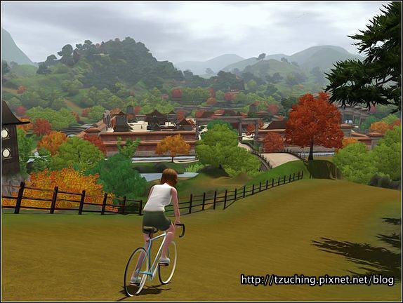 Screenshot-77.jpg