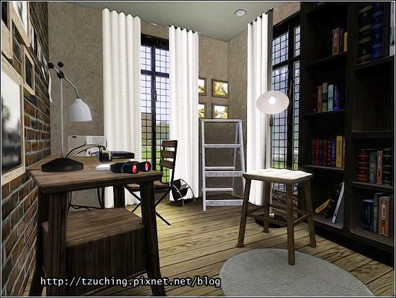 Screenshot-78.jpg