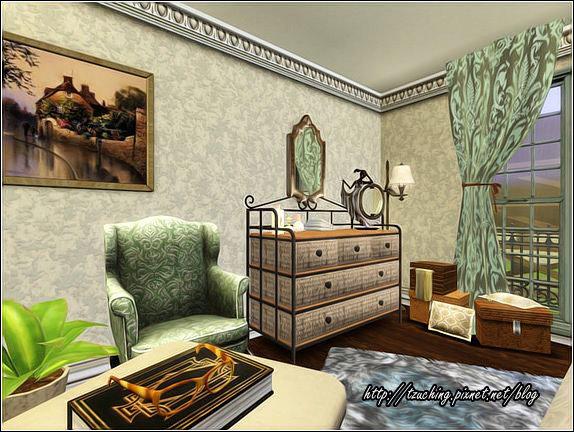Screenshot-28.jpg